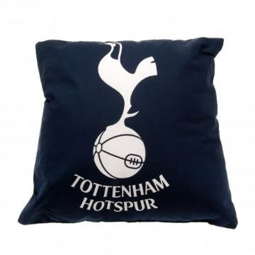 Tottenham Hotspur Cushion